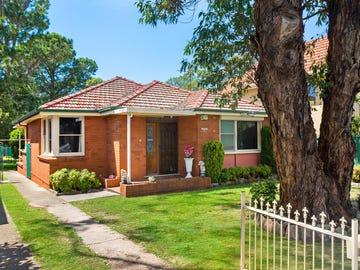 101 Napoleon Street, Sans Souci, NSW 2219