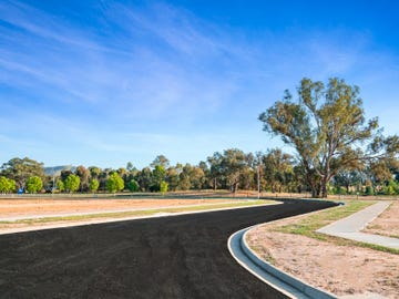 Lot 101, Lasilla Place, Baranduda, Vic 3691