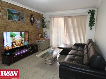 12/155 John Street,, Cabramatta, NSW 2166