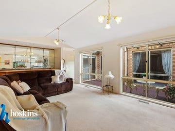 22 Latrobe Court, Croydon Hills, Vic 3136