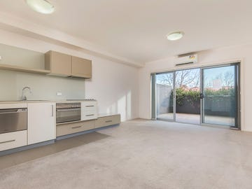 183/142 Anketell Street, Greenway, ACT 2900
