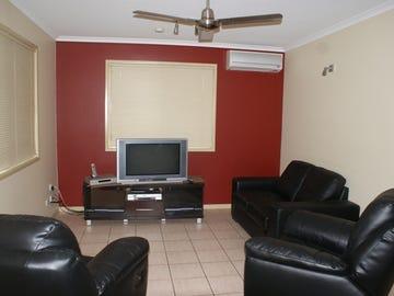 U1 14 Perkins Street, North Mackay, Qld 4740