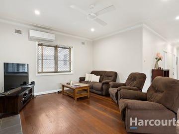 2 Heshbon Street, Gateshead, NSW 2290
