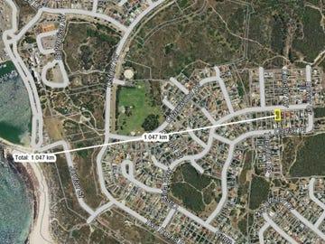 123 Cassilda Way, Two Rocks, WA 6037