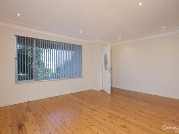 123 Prospect Road, Garden Suburb, NSW 2289
