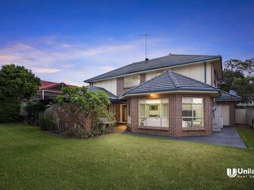 41 St Pauls Avenue, Castle Hill, NSW 2154