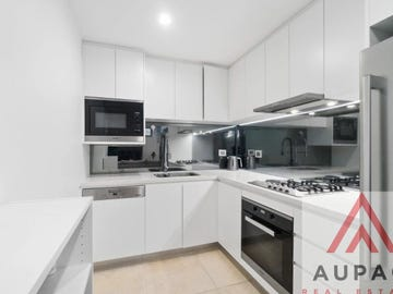 BG07/11-27 Cliff Road, Epping, NSW 2121