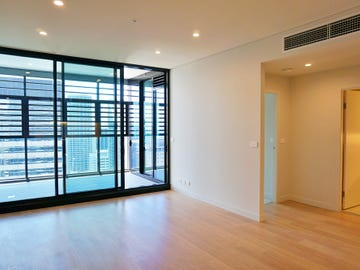 3303/38 York st, Sydney, NSW 2000