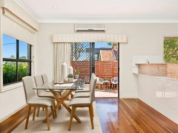 1/37 Abuklea Road, Eastwood, NSW 2122