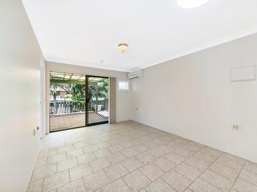25/7 Bandon Road, Vineyard, NSW 2765