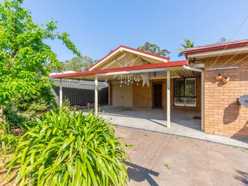 47 Parklea Avenue, Croudace Bay, NSW 2280