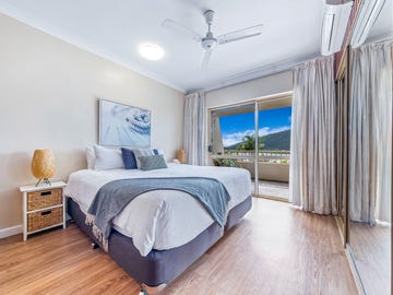 6/7 Hermitage Drive, Airlie Beach, Qld 4802