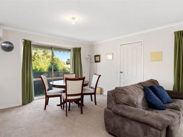 38 Marys Lane, Violet Town, Vic 3669