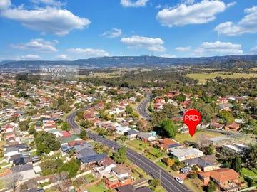 255-257 Princes Hwy, Dapto, NSW 2530