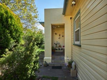 13 Granville Street, West Launceston, Tas 7250