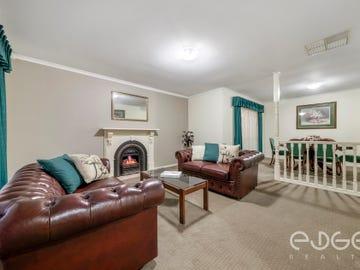 6 Carrick Place, Golden Grove, SA 5125