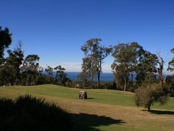 38 Golf Circuit, Tura Beach, NSW 2548