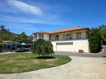 84 Bayview Drive, Blackstone Heights, Tas 7250