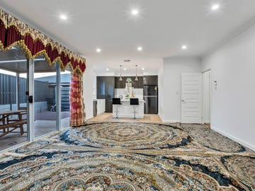 23A Fairview Terrace, Clearview, SA 5085