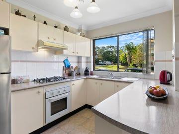 17/42-46 Treves Street, Merrylands, NSW 2160