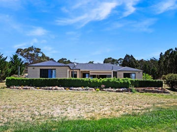 10 RYDAL Road, Cooma, NSW 2630