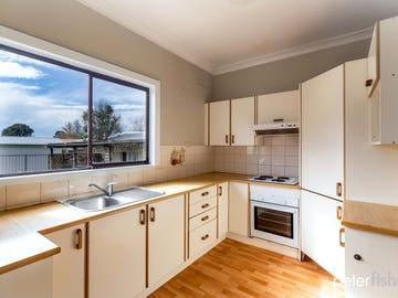 49 Bletchington Street, Orange, NSW 2800