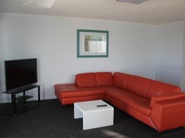 6/1704-1706 David Low Way, Coolum Beach, Qld 4573