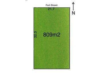Lot 2, Fort Street, Buderim, Qld 4556