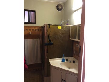 157 Knox St, Broken Hill, NSW 2880