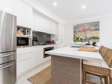 33 Aspect Crescent, Glenmore Park, NSW 2745