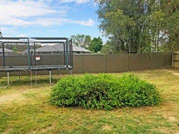 13 McCue Place, Agnes Banks, NSW 2753