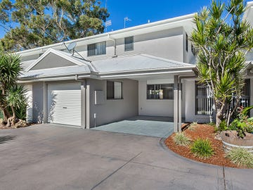 6 Primary Crescent, Nelson Bay, NSW 2315