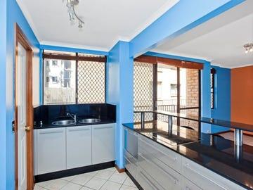 2 'Solana' 13 Australia Avenue, Broadbeach, Qld 4218