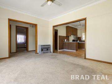 10 Gould Street, Coburg North, Vic 3058