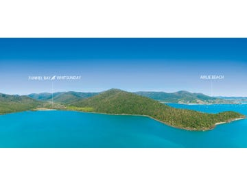 Lot 7 The Beaches, Funnel Bay, Flametree, Qld 4802