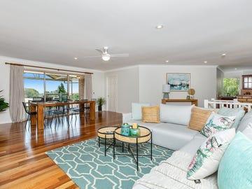 6 Buenavista Drive, Bilambil Heights, NSW 2486