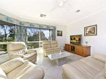 3 Everglade Street, Mawson Lakes, SA 5095