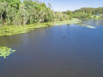 Lot 20 Rosella Ridge Estate, North Macksville, NSW 2447