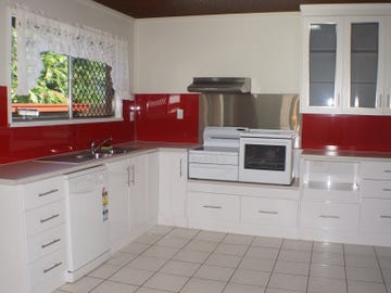 13 Haber Street, North Mackay, Qld 4740