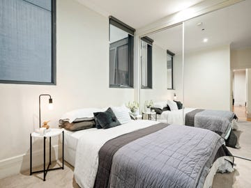 507/616 Little Collins Street, Melbourne, Vic 3000