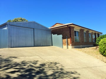 54  Huntingdale Road, Noarlunga Downs, SA 5168
