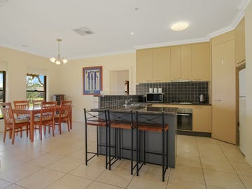 3 Samuel Place, East Albury, NSW 2640