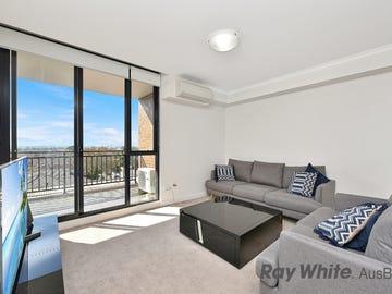 503/193 Lakemba Street,, Lakemba, NSW 2195