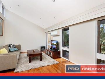 2/37A Yarran Road, Oatley, NSW 2223