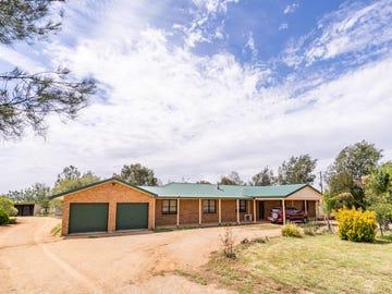 312 Barryrennie Road, Cowra, NSW 2794