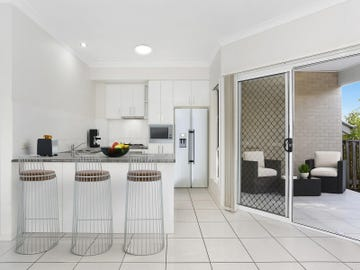 3/44 Frankland Avenue, Waterford, Qld 4133