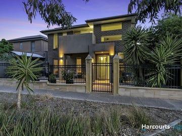 15 Acacia Grove, Flagstaff Hill, SA 5159