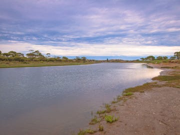 6/82-84 River Road, Port Noarlunga, SA 5167