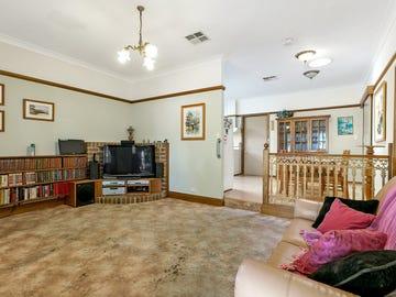 17 Druids Avenue, Mount Barker, SA 5251