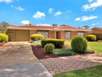 18 Casuarina Drive, Parafield Gardens, SA 5107